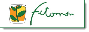 Web de Fitomon